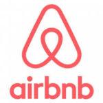 logo Air bnb